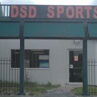 DSD Sports