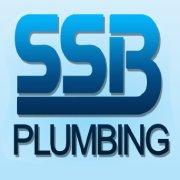 SSB Plumbing