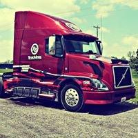 P & B Trucking, Inc.