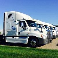 Scope Transportation Services
