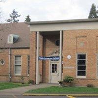 EAGLE Charter School