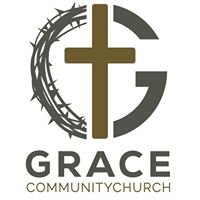 Grace Community Church of Smithville, MO