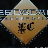 Leedsdale Construction