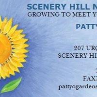 Scenery Hill Nursery
