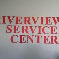Riverview Service Center LLC