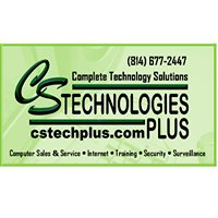 CS Technologies Plus