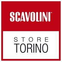 Scavolinistore Torino