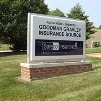 Goodman Gravley Insurance Source