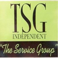 TSG Independent Property Management, Inc.