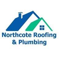 Northcote Roofing & Plumbing