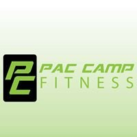 PAC Camp Fitness