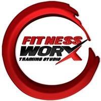 Fitness Worx Training Studio