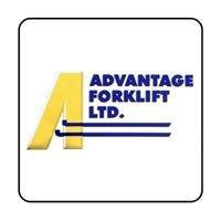 Advantage Forklift Ltd.