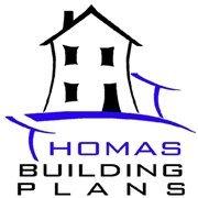 Thomas Building Plans Ltd