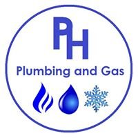 PH Plumbing and Gas