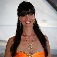 Natali Miami Realtor