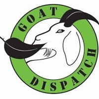 Goat Dispatch