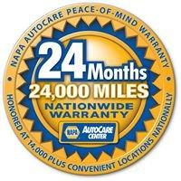 Interlakes Automotive Repair LLC