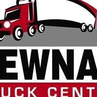 Newnan Truck Center