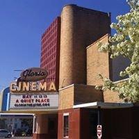 Gloria Theatre Urbana