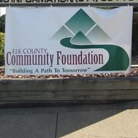 Elk County Community Foundation