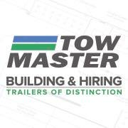 Tow Master