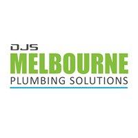DJS Melbourne Plumbing Solutions