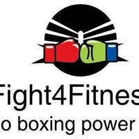 fight4fitness
