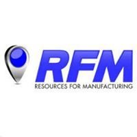 RFM Resources for Manufacturing
