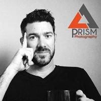 Prism Photography by Jesse Blaine