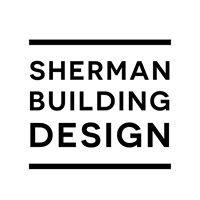 Sherman Building Design