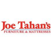 Joe Tahan's Furniture