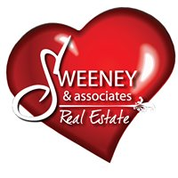 Sweeney & Associates Real Estate