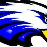 Grain Valley Eagles Track & Field