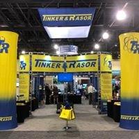Tinker & Rasor