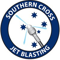 Southern Cross Jet Blasting
