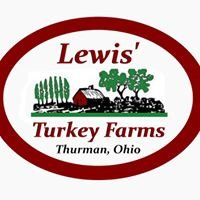 LTF Family Farm, LLC