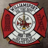 Williamsport Indiana Fire Department