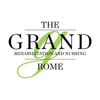 The Grand Rehabilitation and Nursing at Rome