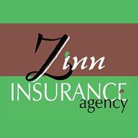 Zinn Insurance Agency