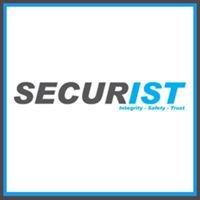SECURIST