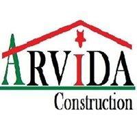Arvida Construction