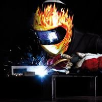 Kinexx Welding Ltd.