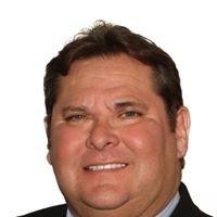 Ron Ulibarri - Infinite Realty and Loans