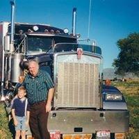 Beckstead Trucking