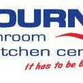 Bourne Bathrooms & Kitchen Centre
