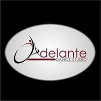 Adelante Dance Studio