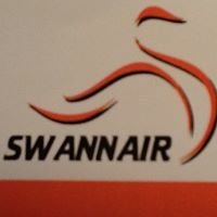 Swannair Limited