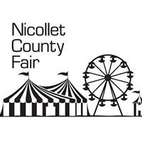 Nicollet County Fair