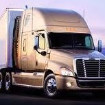 Easy Truck Sales LLC